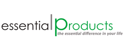 Essential Products Logo
