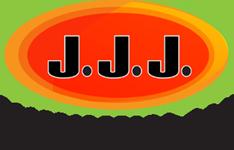 J.J.J. Distributors Logo